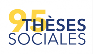 Logo-FEP-95-theses-sociales