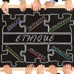 csm_certificat-ethique-management-rh-paris-dauphine-254x302px_02e1288a79