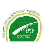CPCV Ile-de-France