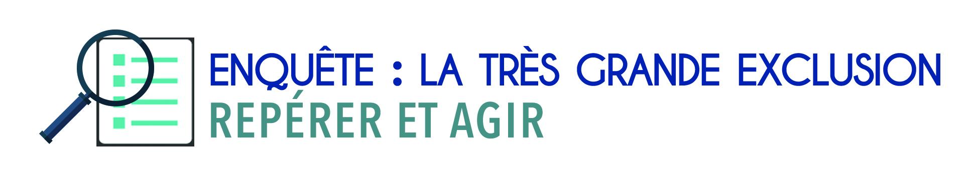 Logo-enquete-TGE
