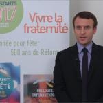 Macron_FPF_politiques-en-vérité