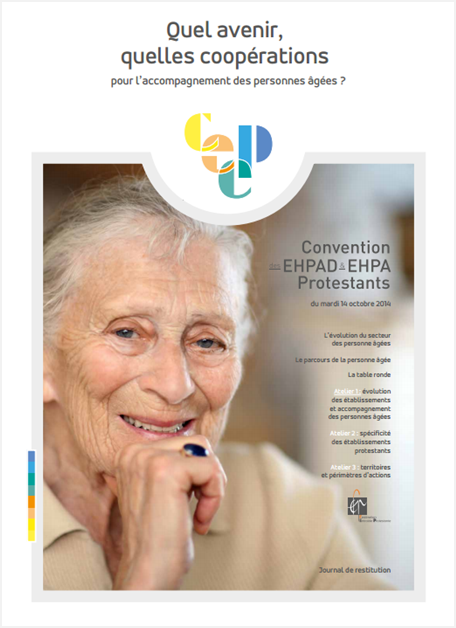 Convention-EHPAD-Protestants-Publication