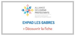 Membre-EHPAD-Les Gabres