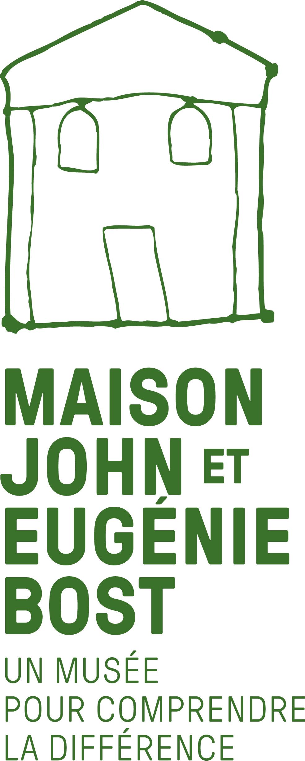 P.4 logo Maison John et Eugénie Bost