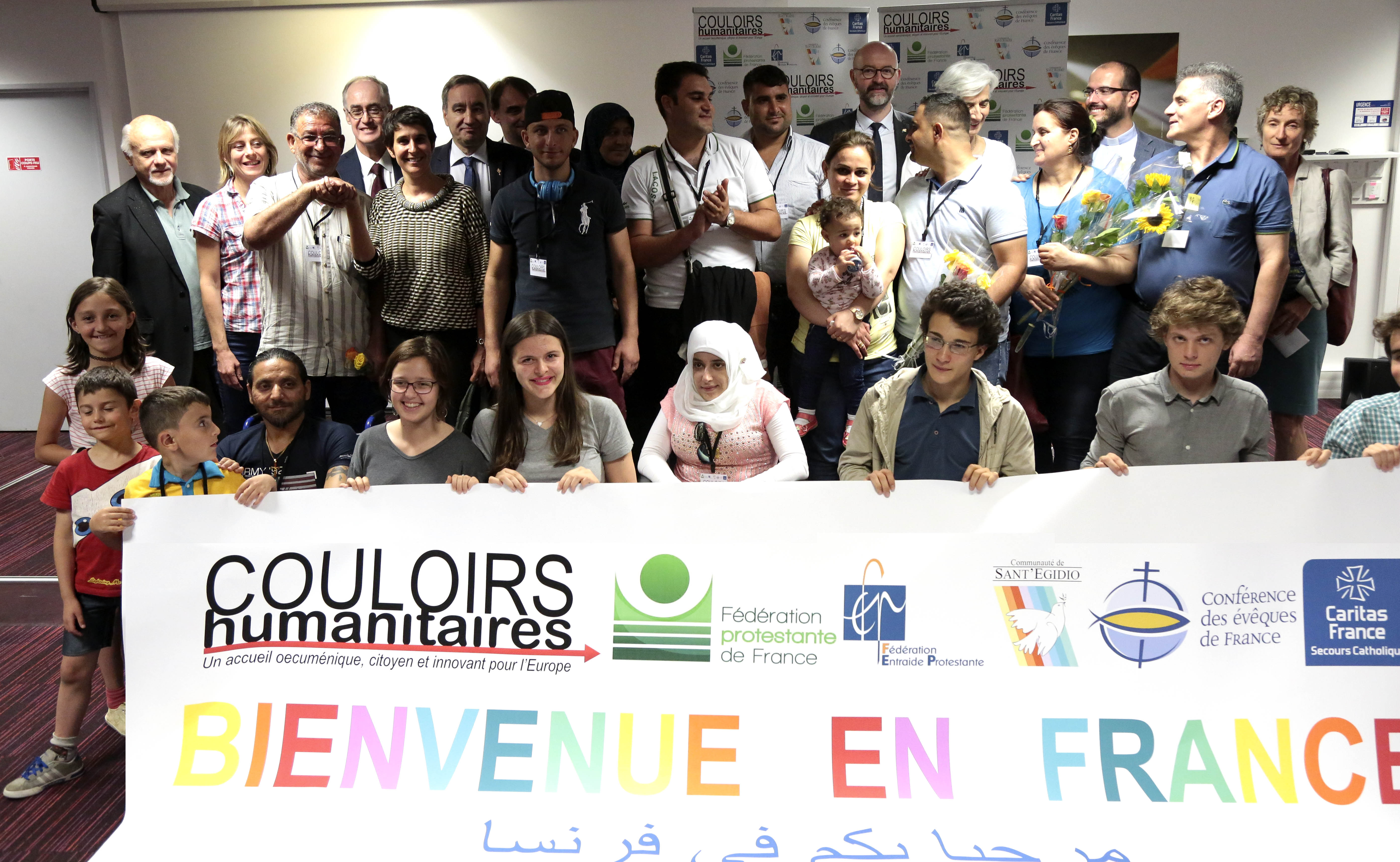 (c)FEP-FPF-Karine_Bouvatier_Couloirs humanitaires_15