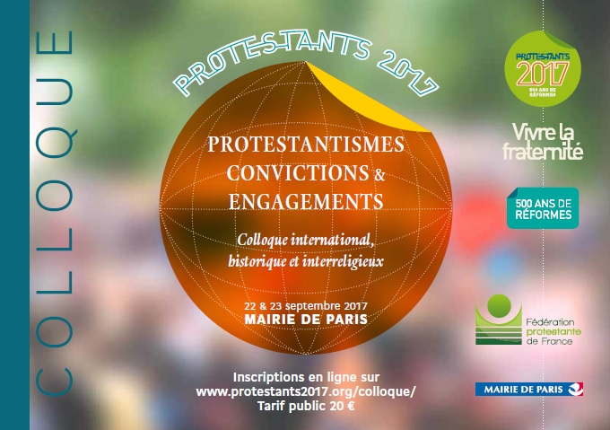 colloque2017