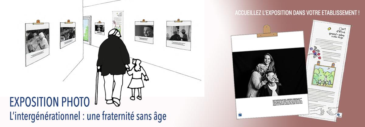 Bannière exposition photo_Bpetit