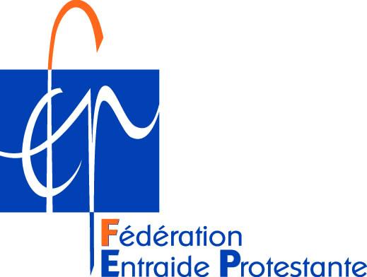 logo FEP lourd