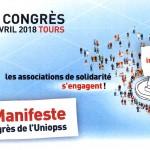 Manifeste-Uniopss-2018-P1-SH