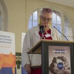 Méditation de Isabelle Bousquet de la fondation John BOST